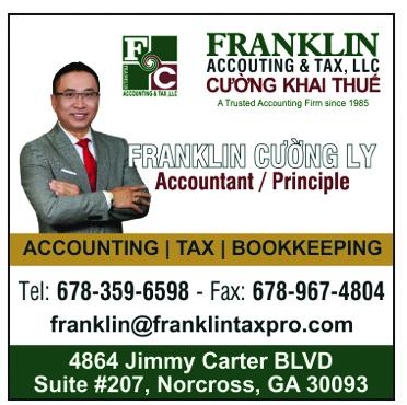FranklinAccounting