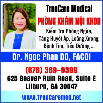 TrueCare Medical